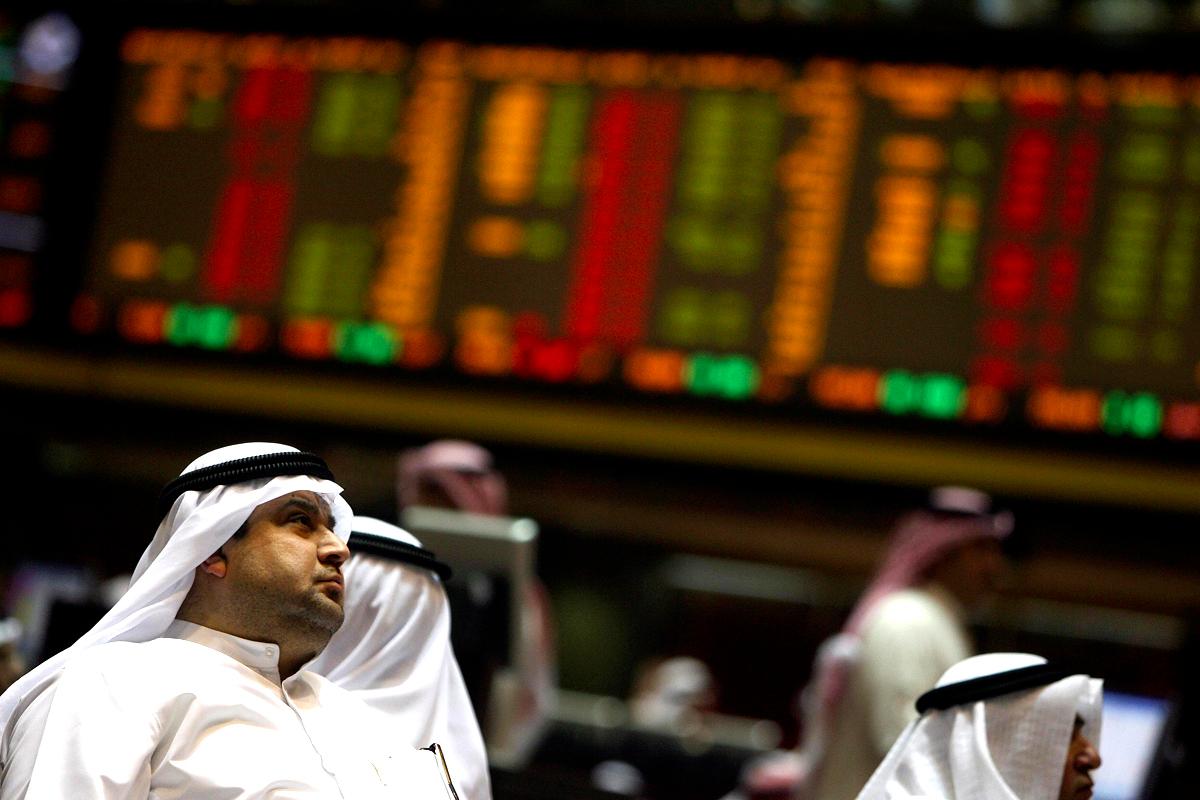 نتيجة بحث الصور عن أسواق الخليج